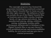 Columbia TriStar Home Video Warning (1997).png