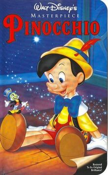 Pinocchio 1993.jpg