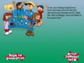 HE Catalog Junior Strategy Screen (1998-1999) -2- (Fake Version)