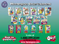 HE Catalog Other Product Info Screen (1998)-1-