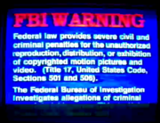 Hanna-Barbera Home Video FBI Warning (Odd-Numbered).PNG