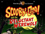 Scooby-Doo! and the Reluctant Werewolf (1989-2002 VHS)