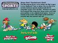 HE Catalog Humongous Sports Screen-1-