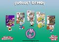HE Catalog Demos Screen (2001) (V1) (Fake Version)