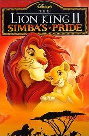Lionkingii.jpg