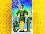 Elf (2004 VHS)