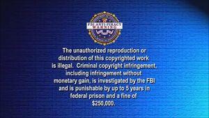 BVWD FBI Anti-Piracy Warning Screen.jpg