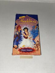 Aladdins-Arabian-Adventures-Magic-Makers-VHS-1995Disney- 57.jpg