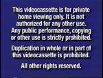 BVWD FBI Warning Screen 6b1