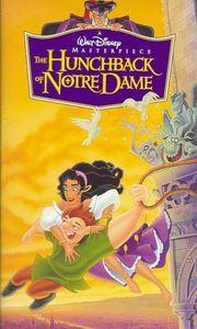 The Hunchback Of Notre Dame VHS.jpg
