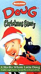 Doug the christmas story vhs.jpg