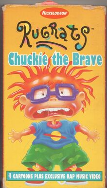 Movie-VHS-RUGRATS-CHUCKIE-THE-BRAVE.jpg