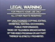 HBO Warning -1.jpg