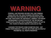 MGM-UA Warning 2.jpg