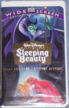 Sleepingbeauty widescreenvhs.png