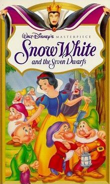 Snowwhite.jpg