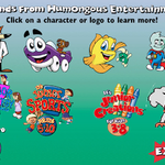 HE Catalog Characters Screen (1999-2000)-2- (Fake Version).png