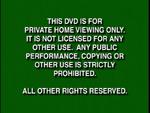 BVWD FBI Warning Screen 5b3