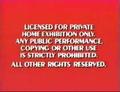 BVWD FBI Warning Screen 3b1