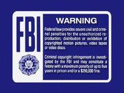 BVWD FBI Warning Screen 6a.JPG