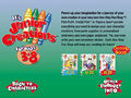 HE Catalog Junior Creations Screen (1999-2000)-1-