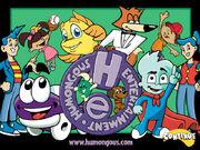 HE Catalog Start Screen (1998-1999).jpg