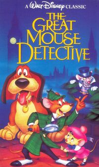 The Great Mouse Detective August 21 1992 VHS.jpg