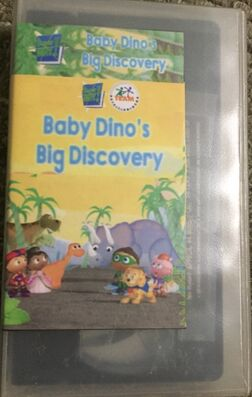Super Why! Baby Dino's Big Discovery August 15 2018 VHS.jpg