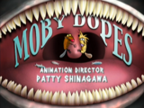 Moby Dopes