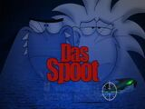 Das Spoot
