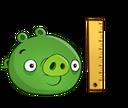 Свинья с линейкой.png
