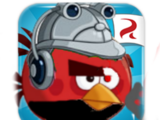Angry Birds: Dark Attack