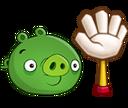 Свинья с рукой.png