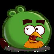 Kennet Bird (new desighn)
