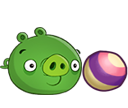 Свинья с мячиком.png