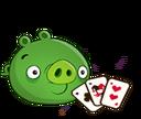 Свинья с картами.png