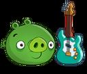 Свинья с гитарой.png