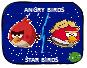 Любит звёздных птиц