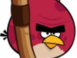 Angry Birds Brawl