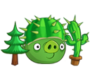 Свинья-босс с кактусом.png