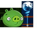 Свинья с водным посохом.png