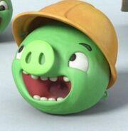 Свин-Строитель 1.jpg