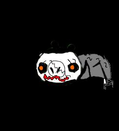 Большой кровавик