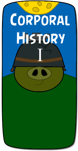 Corporal History - копия.png