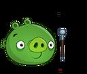 Свинья с лунной палкой.png