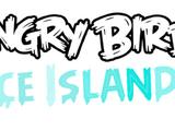 Angry Birds: Ice Islands