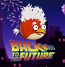 Angry Birds Back to the Future