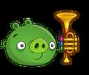 Свинья с трубой.png