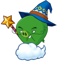 Wizard Pig.png