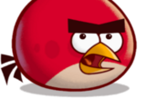 Angry Birds vs Memes